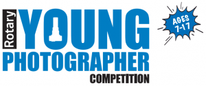 Rotary Young Photographer